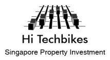 Hi Tech Properties in Singapore